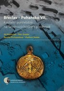 Břeclav – Pohansko VII.