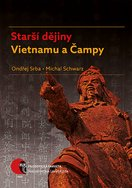 Starší dějiny Vietnamu a Čampy - defect