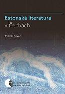 Estonská literatura v Čechách