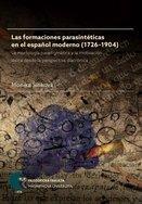 Las formaciones parasintéticas en el español moderno (1726–1904)