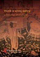 Vznik a vývoj satiry v římské literatuře - defect