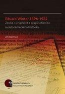 Eduard Winter 1896–1982 - defekt