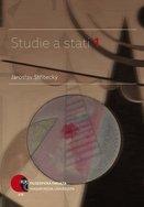 Studie a stati 1