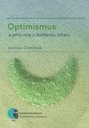 Optimismus a jeho role v kontextu zdraví - defekt