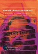 How We Understand the Beats