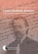 Čeština Bedřicha Smetany - defekt