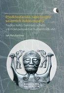 Předkřesťanská náboženství severních Indoevropanů