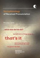 Sociophonology of Received Pronunciation