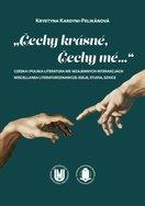 """""""Čechy krásné, Čechy mé..."""" - defekt"""