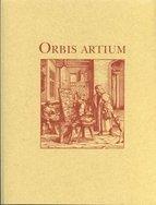 Orbis Artium