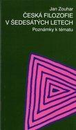 Česká filozofie v šedesátých letech