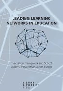Leading Learning Networks in Education