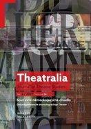 Theatralia