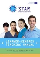 Learner-centred Teaching Manual