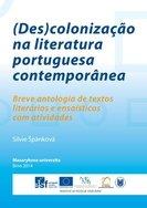 (Des)colonização na literatura portuguesa contemporânea