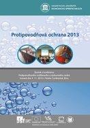Protipovodňová ochrana 2013