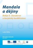 Mandala a dějiny