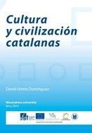 Cultura y civilización catalanas