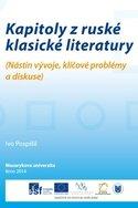 Kapitoly z ruské klasické literatury