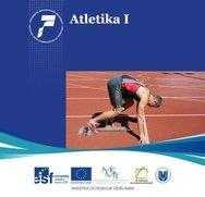 Atletika I