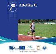 Atletika II