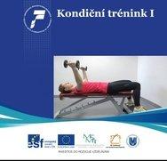 Kondiční trénink I