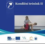 Kondiční trénink II