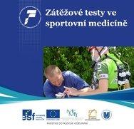 Zátěžové testy ve sportovní medicíně