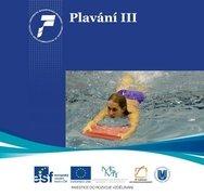 Plavání III