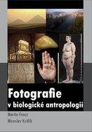 Fotografie v biologické antropologii
