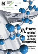 XIV. Pracovní setkání fyzikálních chemiků a elektrochemiků