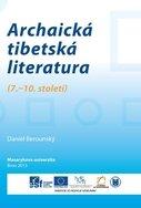 Archaická tibetská literatura (7.–10. století)