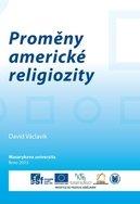 Proměny americké religiozity