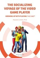 The Socializing Voyage of the Video Game Player