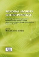 Regional Security Interdependence