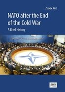 NATO after the End of the Cold War