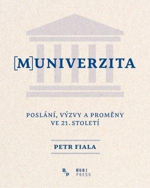 [M]UNIVERZITA